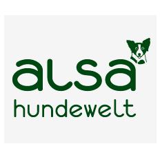 Bis zu 18% Rabatt dank Gutscheinen bei Alsa-Hundewelt