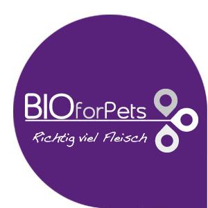 BIOforPets - BIOforCats im Test