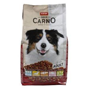 Animonda GranCarno 82955 Adult 12,5 kg Beutel - Hundefutter ab 23,74€