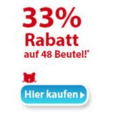 *UPDATE* *KNALLER* Bis zu 48% auf Royal Canin Feline Health