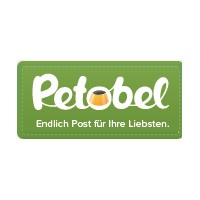 *TOP* 5€ Petobel Gutschein (MBW 19€) - günstiges Futter + Zubehör