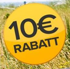 10€ Petobel Gutschein - 39€ MBW