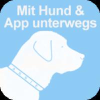 *BEENDET* Hundestrände Gewinnspiel - 15 x IOS Hundestrände Plus App zu gewinnen