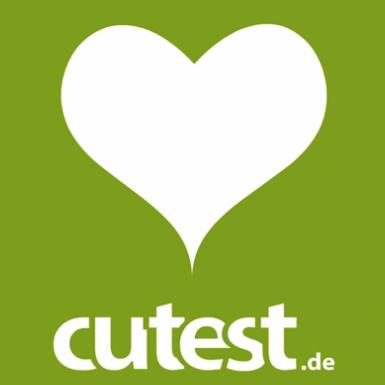 Cutest.de - Das soziale Netwerk für Haustiere