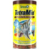 Aquaristik-Angebote bei Amazon am 28.01.2015