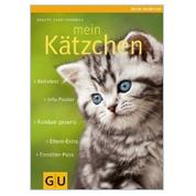 *SUPER* 75% Rabatt auf Haustier-Fachbücher + kostenloser Versand