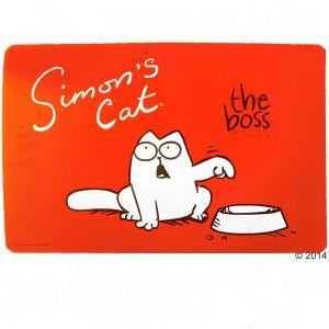 Simons Cat Zubehör-Aktion bei Zooplus
