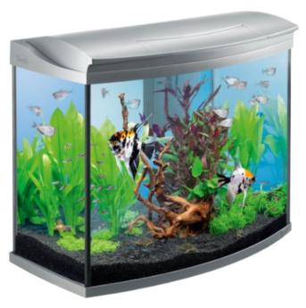 Tetra 174627 AquaArt Evolution Line Aquarium-Komplett-Set 130L für 229€