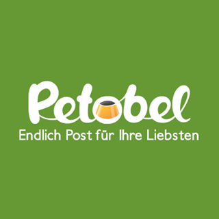 Satte 25% Rabatt auf Alles bei Petobel + Sale!