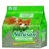 Günstiges Katzenstreu bei Amazon