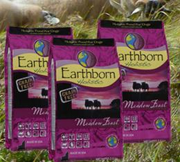 *EXKLUSIV* 15% Rabatt für den Earthborn-Shop