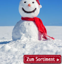 WinterSALE bei Schecker - viele Artikel bis zu 60% reduziert