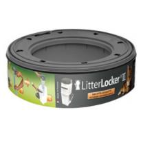 3er Pack LitterLocker II Nafüllkasetten für 14,99€