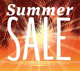 Zooroyal Aktionen und Angebote - Summer Sale mit bis zu 60% Rabatt