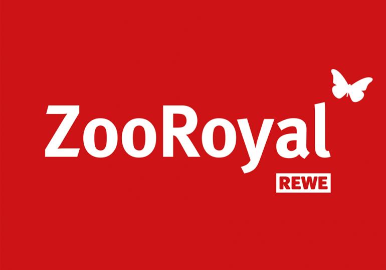 Gute Rabatte im ZooRoyal Ebay Shop