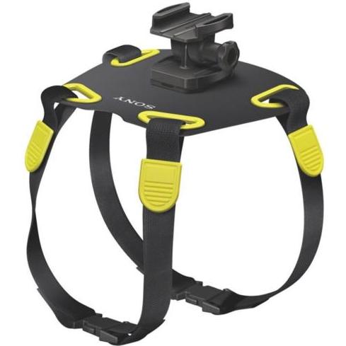 Sony AKA-DM1, Hundegeschirr für Actioncams für 40,49€