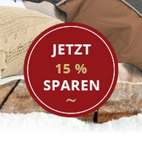 pets premium: 15% Rabatt auf Bekleidung für Hunde + 8% Extra-Rabatt (MBW 39€)