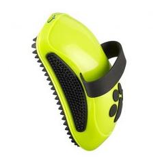 FURminator Striegel (ab 59€) / Natural Knusperkugeln (ab 29€) gratis zu jeder Bestellung bei Pets Premium