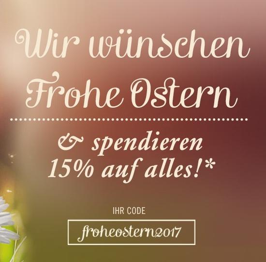 Terra Canis: 15% Rabatt auf das gesamte Sortiment + eine Dose Frühlingsmenü Happy Springtime gratis