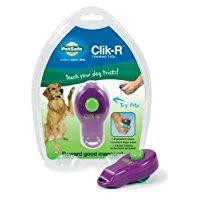 PetSafe CLKR-RTL Clik-R Trainingstool ab 3,74€