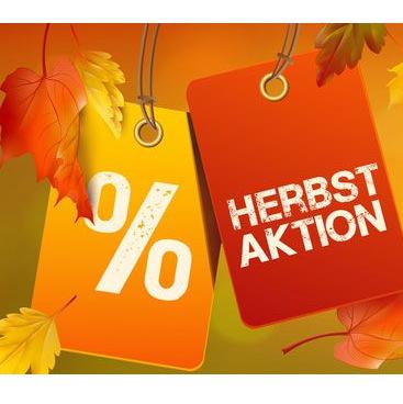 *NUR HEUTE* 20% Rabatt auf Tiernahrung bei Rinderohr.de