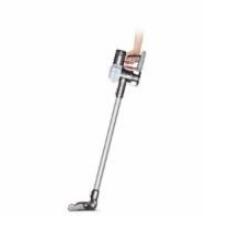 *TIPP* Dyson Digital Slim Kabelloser Staubsauger - Neuwertig für 188,10€