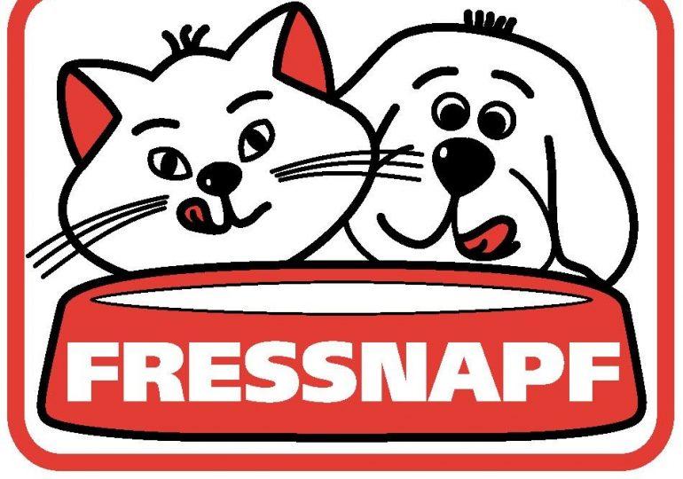 Fressnapf: 5% Rabatt bei Bestellungen von über 100€ im Online-Shop
