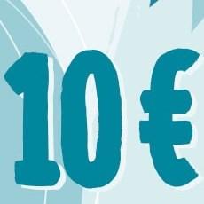 ZooRoyal: Woche 9 - Mega-Sparpakete für 10€ + Gratis-Napf ab 49€