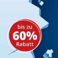 ZooRoyal: Winter Sale mit bis zu 60% Rabatt