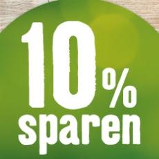Fressnapf: 10% Rabatt auf Futter ab 59€ MBW