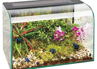 ExoTerra Habisphere Terrarium für 73,72€