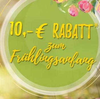 *TOP* alsa-hundewelt: 10€ Rabatt ab 20€ Bestellwert