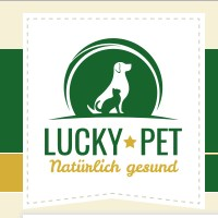Lucky-Pet: 5€ Rabatt für Neukunden